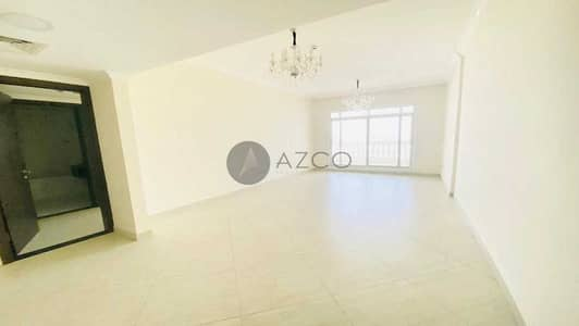 فلیٹ 1 غرفة نوم للبيع في أرجان، دبي - جودة عالية | مطبخ مجهز بالكامل | افضل سعر