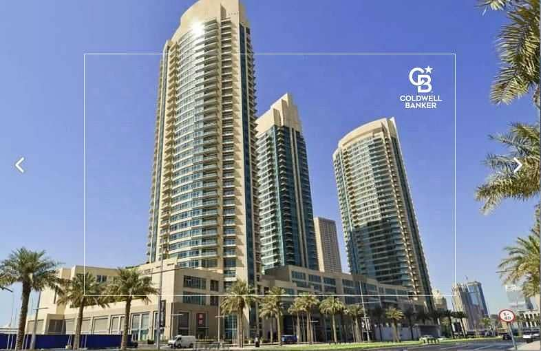 9 AMAZING VIEW | SPACIOUS TWO BED | WELL MAINTAINED