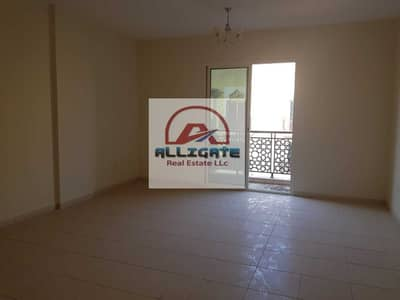 1 Bedroom Flat for Sale in International City, Dubai - STRAIGHT UNIT || RENTED || HOT DEAL