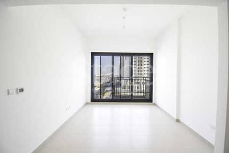 فلیٹ 1 غرفة نوم للبيع في تاون سكوير، دبي - Best view in UNA I Mortgage available I Best Investment