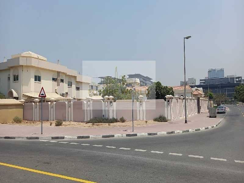 PRIME LOCATION | GOOD INVESTMENT FOR YOUR MONEY