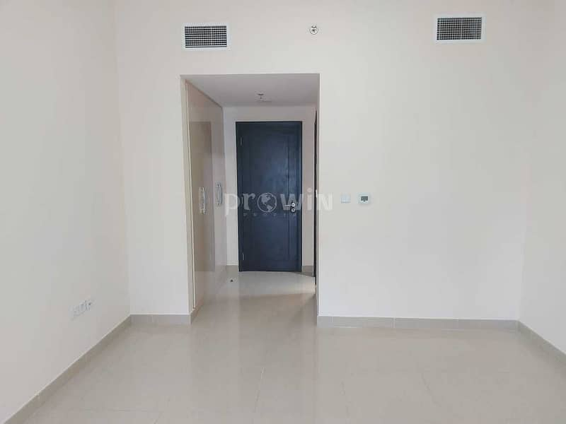 2 1 Month Free   No Deposit   Spacious  12 Cheques    Brand New 2 BHK in JVC  !!!