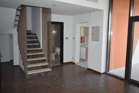 2BR Duplex with Private intrance for SALE in Binghatti Views, DSO