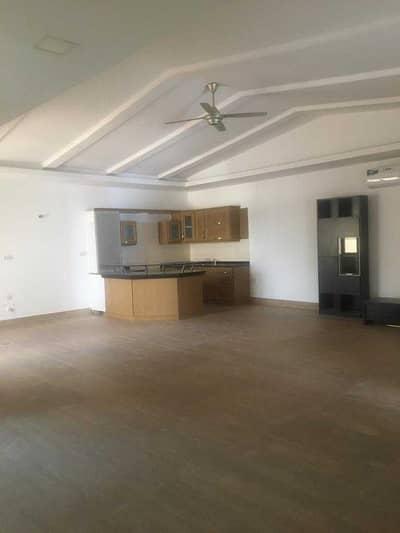 4 Bedroom Villa for Rent in Al Qusais, Dubai - Beautiful Single Story 4 masters with Service Block Call Ali 24/7