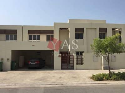فیلا 3 غرف نوم للايجار في میناء العرب، رأس الخيمة - Amazing | Maid + Guest | Best in the market