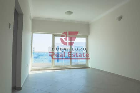 2 Bedroom Flat for Rent in Al Warqaa, Dubai - Spacious | Two Bedroom | Excellent Location