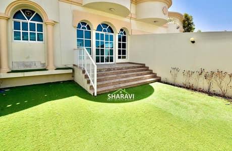 فیلا 2 غرفة نوم للايجار في مردف، دبي - فیلا في مردف 2 غرف 66000 درهم - 5364723