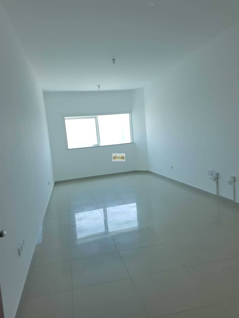 2 Lovely and Spacious 1BHK with Facilities