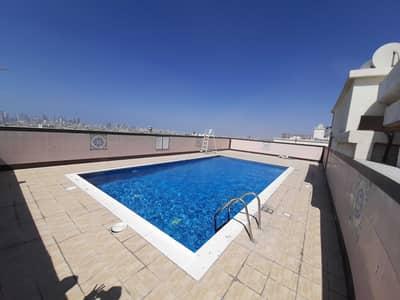 استوديو  للايجار في القصيص، دبي - شقة في القصيص الصناعية 5 القصيص الصناعية القصيص 19000 درهم - 5364773