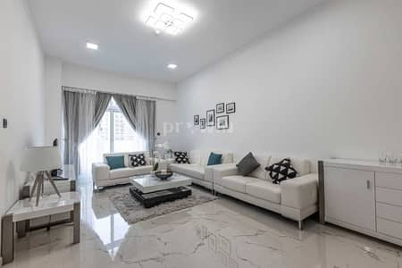 فلیٹ 2 غرفة نوم للايجار في أرجان، دبي - NO COMMISSION | Laundry +Storage  | 6 Cheques 2 Months Free!!!!