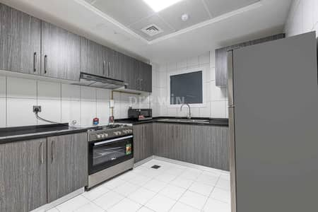 2 Bedroom Flat for Rent in Arjan, Dubai - NO COMMISSION | Laundry +Storage  | 6 Cheques 2 Months Free!!!!