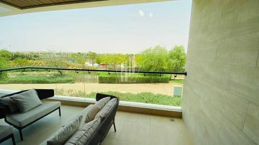 فیلا 4 غرف نوم للبيع في داماك هيلز (أكويا من داماك)، دبي - PARK VIEW 4 BED VILLA  PAYMENT PLAN