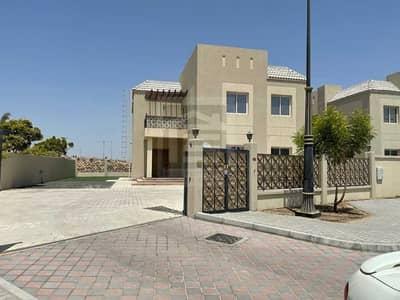 فیلا 5 غرف نوم للايجار في دبي لاند، دبي - 5 BEDROOM VILLA | LIVING LEGENDS| 150k