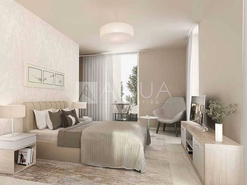 2 Pay 10% and Move-in | Lavish 2 Bedroom Duplex