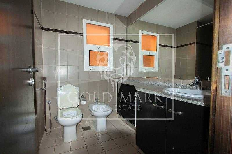 11 1 Bed Apartment for | close kitchen |inner circle