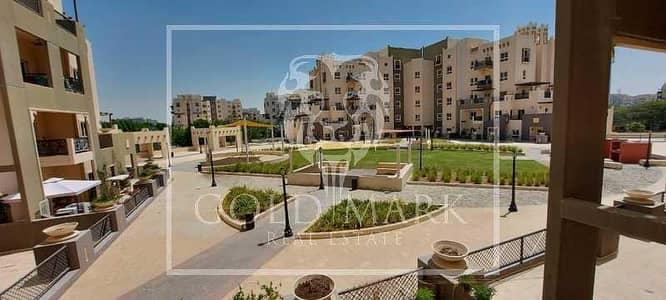 استوديو  للبيع في رمرام، دبي - Studio Apartment | Inner Circle  | Near facilities