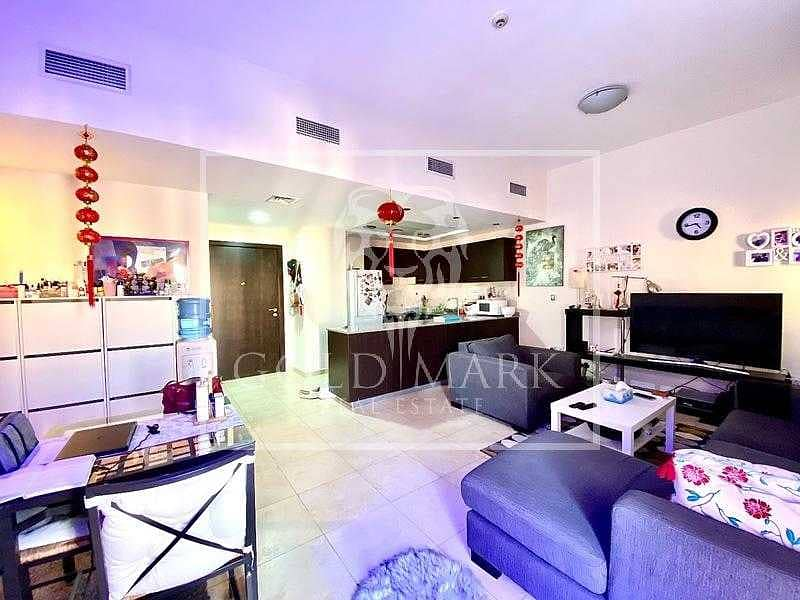2 Inner Circle | Exclusive Property | Next To Pool