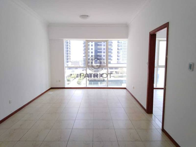 2 1Bed  lake view   Unfurnished   45k