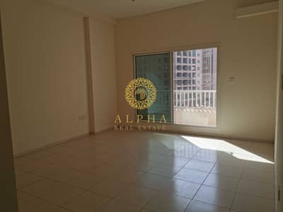 1 Bedroom Flat for Sale in International City, Dubai - Distress deal ! AED350