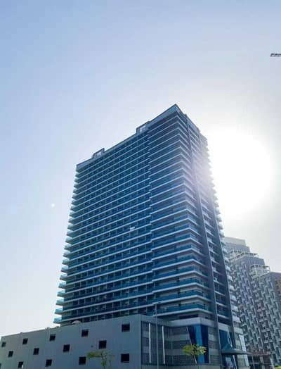 2 Bedroom Flat for Sale in Business Bay, Dubai - For sale an apartment in a very excellent location and a snapshot price in Dubai, Prince Bay, Business Bay, Elite Tawi Tower