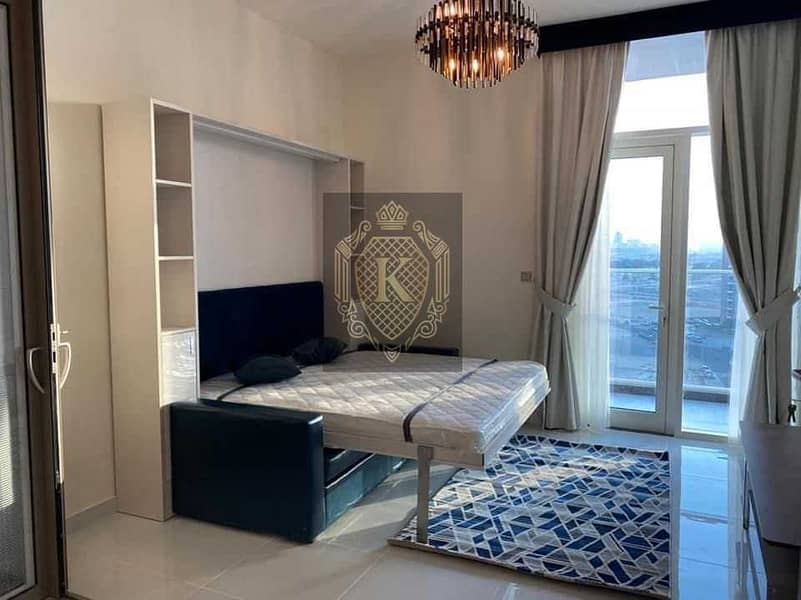 30 Best Deal | Brand new Building | Fully Furnished