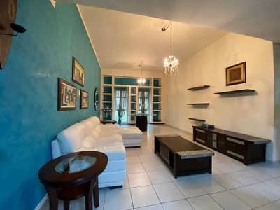 Studio for Sale in Discovery Gardens, Dubai - Investor Deal 9% ROI | 2 mint to Metro | Studio