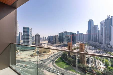 1 Bedroom Apartment for Sale in Downtown Dubai, Dubai - Best 1 Bedroom Deal   Brand New   Vacant