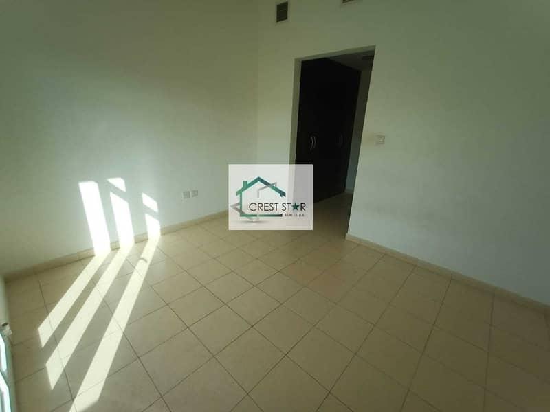 2 Affordable 1 bedroom for sale in JVC