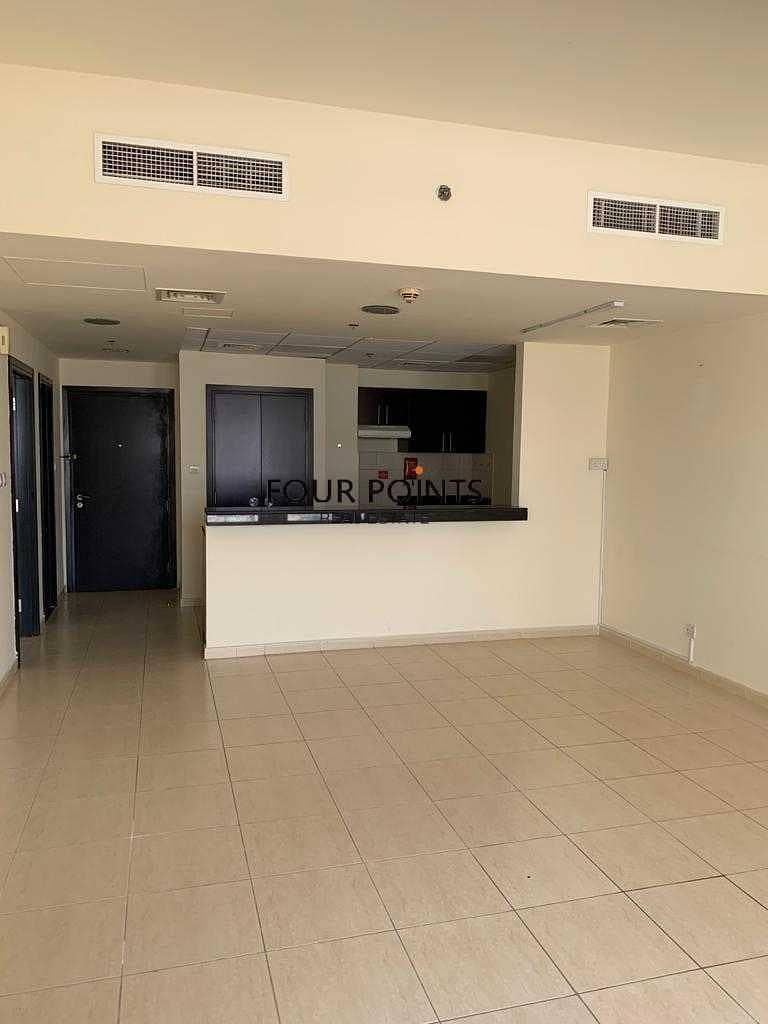 Like New! 1 BHK in JVC for rent