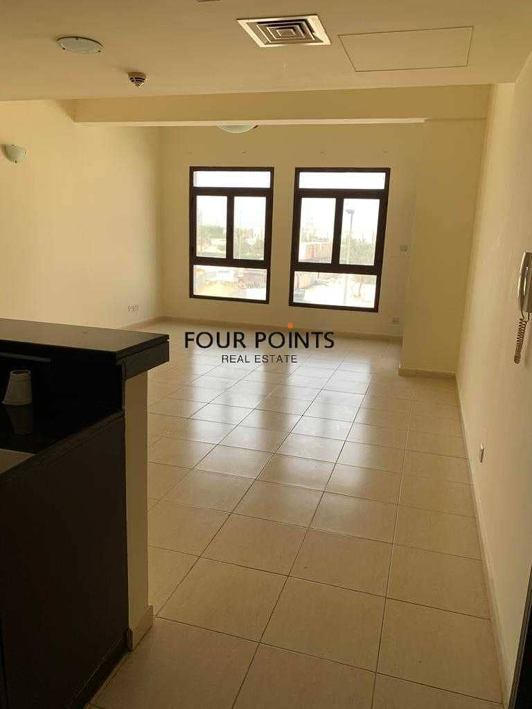 2 Like New! 1 BHK in JVC for rent