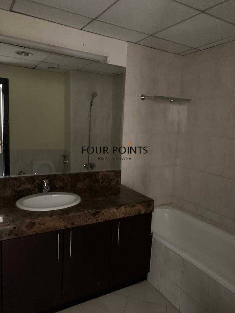 10 Like New! 1 BHK in JVC for rent