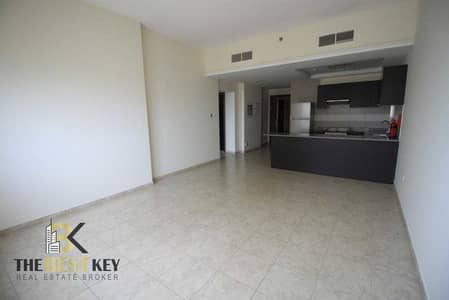 2 Bedroom Flat for Sale in Al Barsha, Dubai - Great Offer for Nice Apartment for Sale