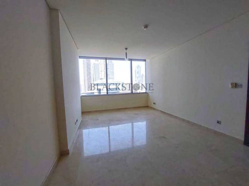 2 BEAUTIFUL VIEW | WELL MAINTAINED | SPACIOUS