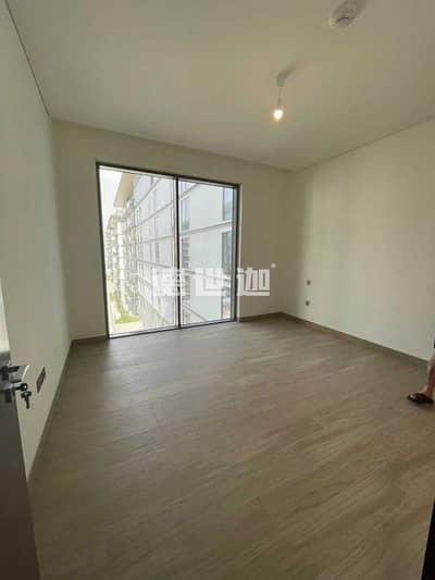 شقة 1 غرفة نوم للايجار في مدينة محمد بن راشد، دبي - Brand New / 1BR/ Chiller Free / Spacious Vacant Unit