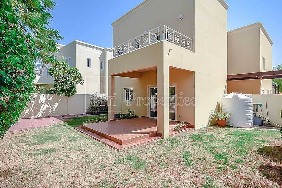 2 Landscaped Garden   Well Maintained   Tenanted