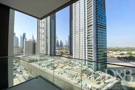 فلیٹ 1 غرفة نوم للبيع في وسط مدينة دبي، دبي - Beautiful 1 Bed | Resale | Handed Over