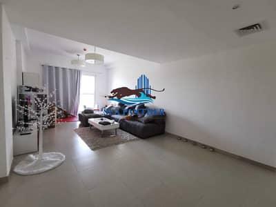 2 Bedroom Apartment for Rent in Al Quoz, Dubai - BRIGHT 2 BEDROOM   AL KHAIL HEIGHTS   AED 65K