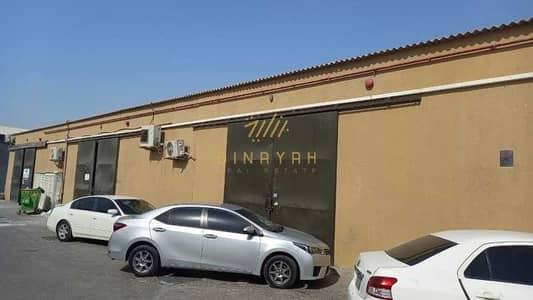 Warehouse for Sale in Ras Al Khor, Dubai - WareHouse For Sale Good Location Less Price