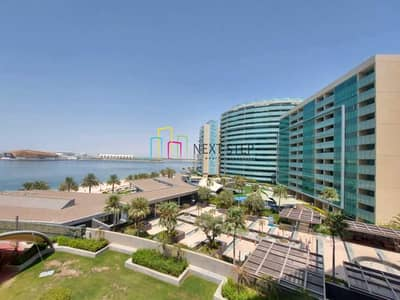 3 Bedroom Apartment for Rent in Al Raha Beach, Abu Dhabi - 0% COMMISSION!  2 Bedroom Apartment  with Private Parking  plus Sea View