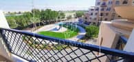 1 Closed kitchen |1BR With Big Terrace with Balcony