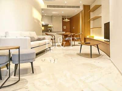 شقة 1 غرفة نوم للايجار في قرية جميرا الدائرية، دبي - Private Jacuzzi   Fully Furnished   FIVE JVC