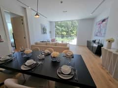 ELEGANT & CLASY 2 BEDROOMS APARTMENT GREEN AREA ALL OVER LIVE THE LUXURY OCTOBER22!!!