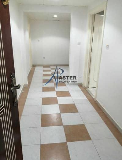 شقة 3 غرف نوم للايجار في منطقة الكورنيش، أبوظبي - Excellent 3 Bed room  Apartment in Corniche Area Along side Airport Road