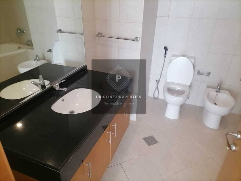 20 Affordable Price| Big Layout |3 bedroom Apartment
