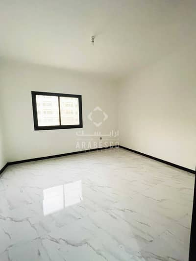 Studio for Rent in Tourist Club Area (TCA), Abu Dhabi - TCA