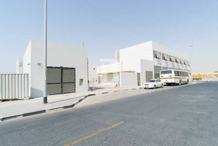 Shop for Rent in Ras Al Khor, Dubai - BRAND NEW RETAIL| MULTIPLE UNITS| MAIN ROAD