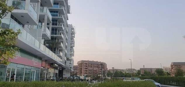 Office for Rent in Dubai Studio City, Dubai - Spacious I Investor- Friendly I Prime Location