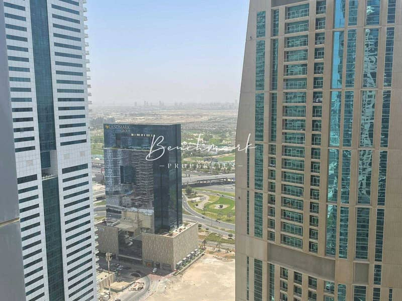2 AMAZING VIEW | FREE CHILLER | HIGH FLOOR
