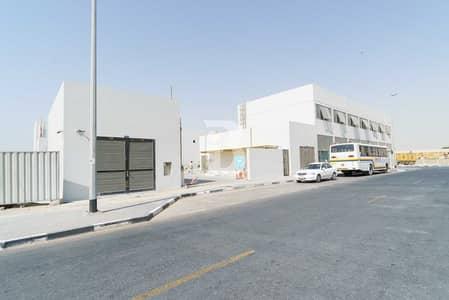 محل تجاري  للايجار في رأس الخور، دبي - BRAND NEW RETAIL  MULTIPLE UNITS  MAIN ROAD