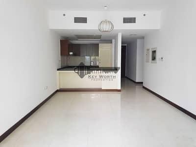 فلیٹ 2 غرفة نوم للايجار في قرية جميرا الدائرية، دبي - JVC - Villa Myra